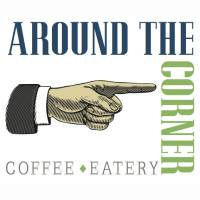 Around the Corner Coffee and Eatery