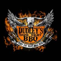 Dudley's Done Right BBQ