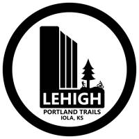 Lehigh Portland Trails