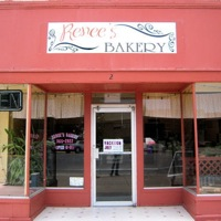 Renee's Bakery