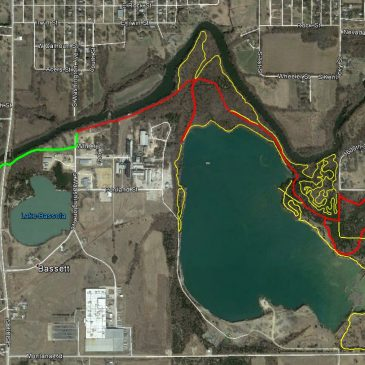 New Trail Connection Coming to Iola