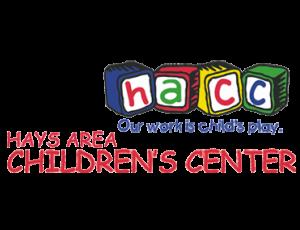HACC_Logo-crop