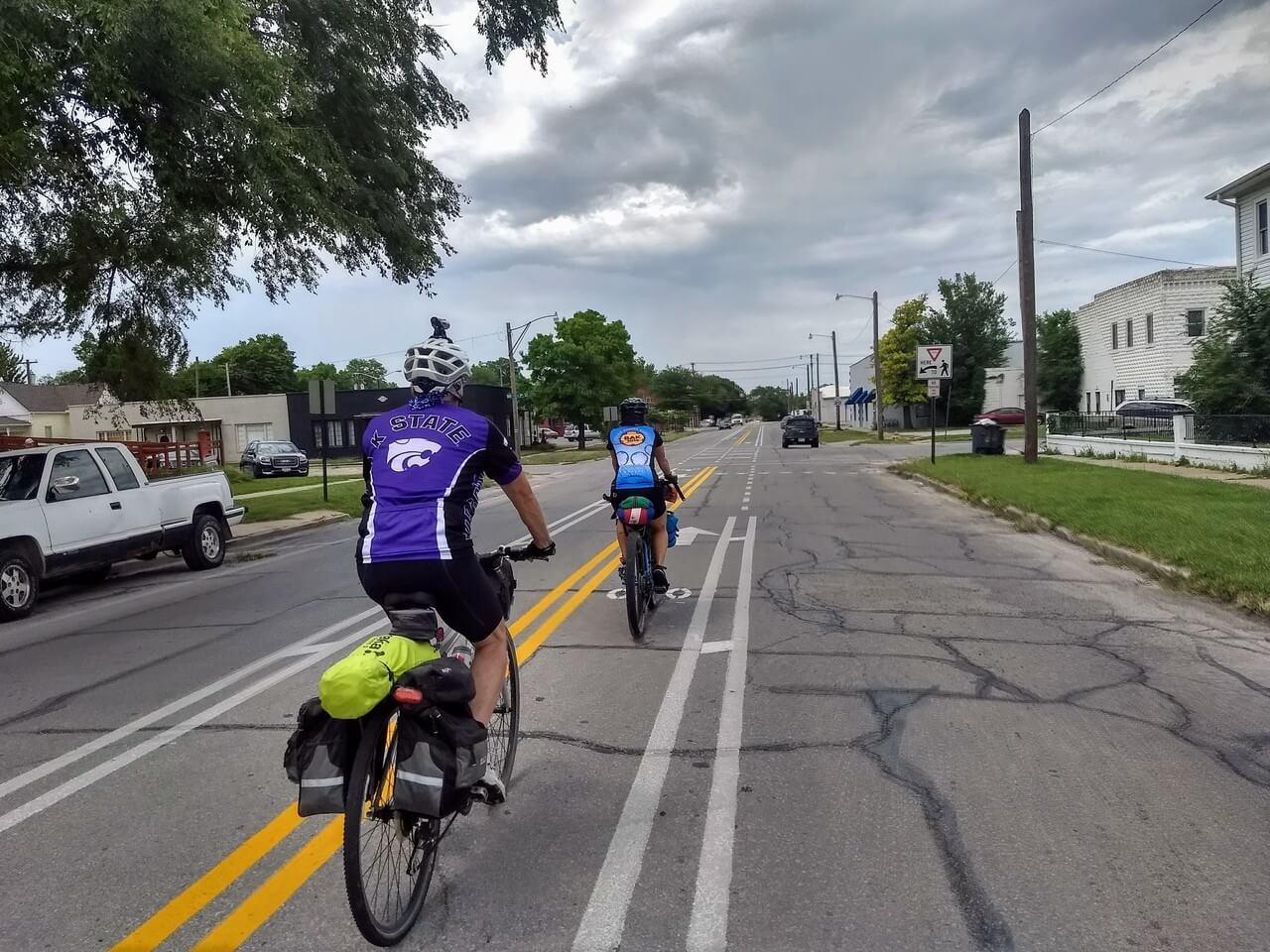 PST-Bike-Lanes