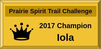 PST-Challenge-2017-Iola