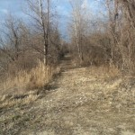 Pre-Southwind Corridor