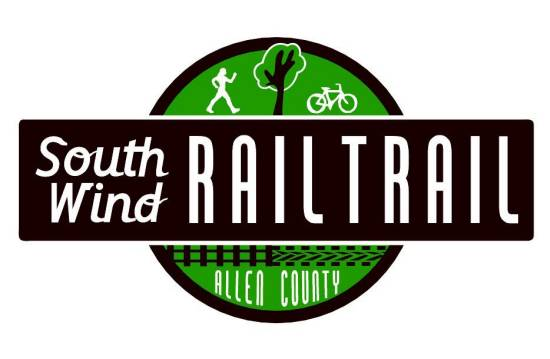 Southwind Rail Trail Dedication