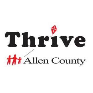 Allen County Receives Trail Grants